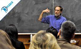 2. Psikolojik Danışma ve Terapötik Beceriler Eğitim