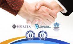 Adnan Menderes Üniversitesi Vakfı ile İşbirliğimiz